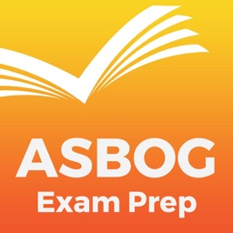 ASBOG Exam Prep 2017 Edition