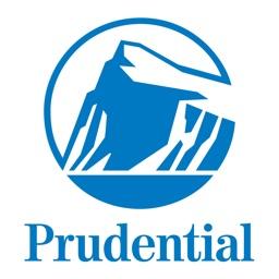 Prudential Retirement