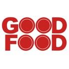 Food Food icon