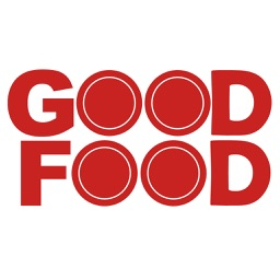 Good Food.