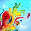 Abstract Wallpapers – Abstract Artworks & Designs - iPhoneアプリ