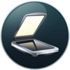 Text Scanner Pro ( offline professional OCR )