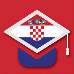 Learn Croatian language