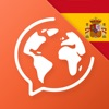 Learn Spanish: Language learning lessons by Mondly Reviews