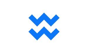 Wake - Design Collaboration