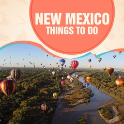 New Mexico Things To Do