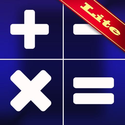 Simple-Extra Calculator Lite