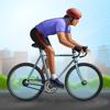 Cyklistlogg