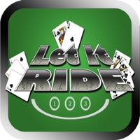 Codes for Let It Ride On with Bonus Hack