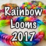 Rainbow Loom 2017
