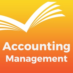 Accounting Management Exam Prep 2017 Edition