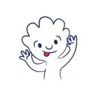Tommy Boy stickers by sam icon