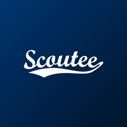 SCOUTEE Radar Gun