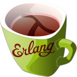 Learning Erlang Programming