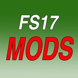 Mods for Farming Simulator 17 - FS 2017 Mod Game