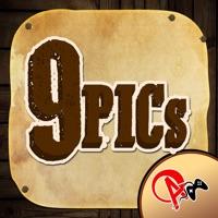 9 Pics free Hints hack
