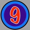 Round9 Timer - iPhoneアプリ