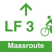 LF Routes