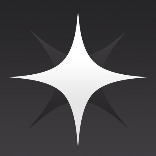 Daily Horoscope - Zodiac Compatibility Test app logo