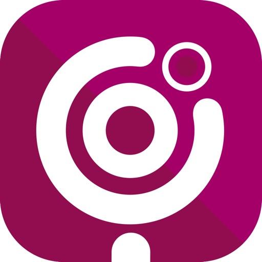 Lollipop Dating App
