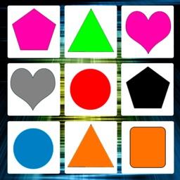 ColorShape