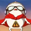 世界FLY遺産 - iPhoneアプリ