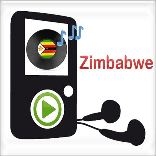 Zimbabwe Radio Stations - Best Music/News FM