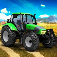 Codes for Big Rig Tractor Farming: Extreme Driving Simulator Hack