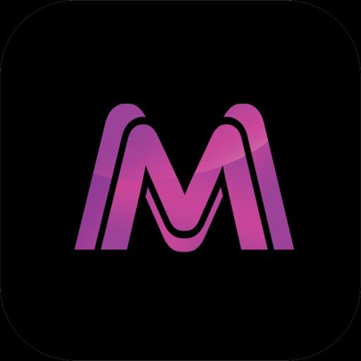 Meet Market - Gay Dating App