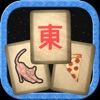 Free Mahjong Tiles Solitaire