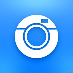 Spiffy Social - Photo Editor + Photo Sharing