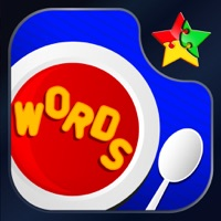 Codes for Word Soup Hack