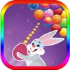 Bubble Shooter Bunny Shoot Adventures Game
