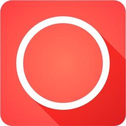 ClearFocus: Productivity Timer