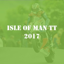 Free Schedule of Isle of Man 2017