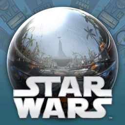 Star Wars™ Pinball 5