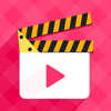 Video editor - for Motion editor & Video filter