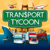 31x Limited - Transport Tycoon artwork