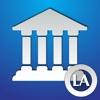 Louisiana Code of Criminal Procedure (LawStack) - iPhoneアプリ