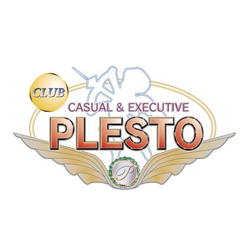 CLUB PLESTO(クラブ プレスト)