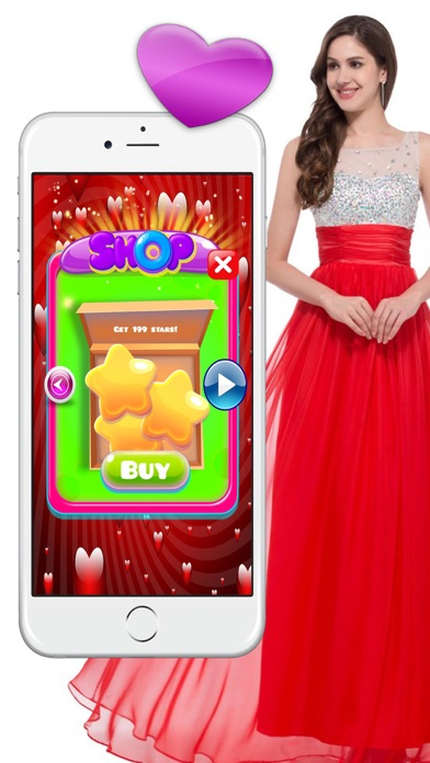 Love Match for Android - APK Download