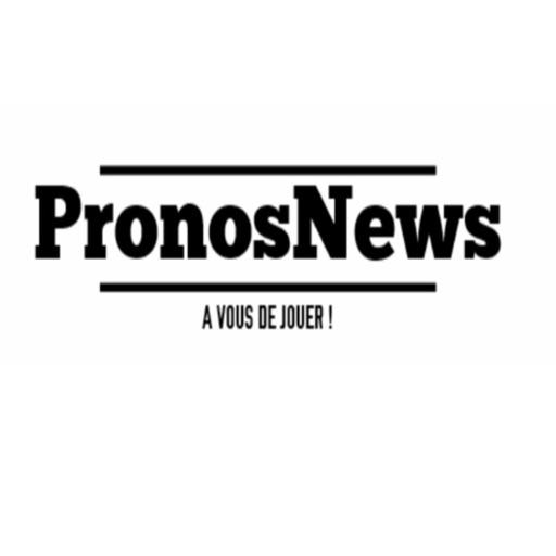 Pronosnews