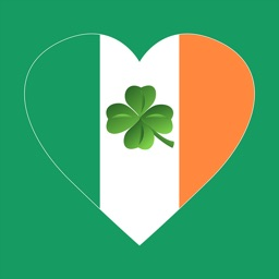 Irish Dating for Singles