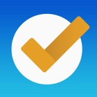 Toodledo: Todo Lists - Notes - Outlines - Habits icon