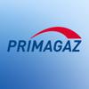 Primagaz EasyBlue™ Belgium