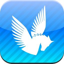 Pegasus Elite Aviation One Way Jets