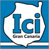 Ici Gran Canaria