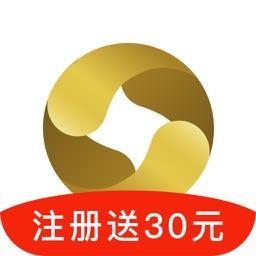 环球金服-贵金属期货现货微交易平台