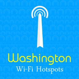 Washington Wifi Hotspots