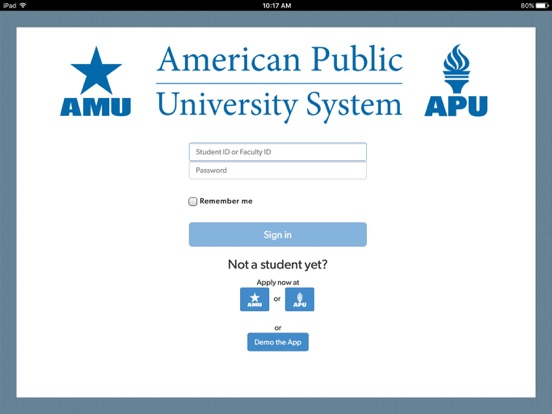 APUS Mobile-ipad-0